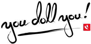 You Doll You!  Eyelash Extensions and More